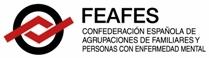 FEAFESLOGOok1